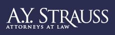 A. Y. Strauss