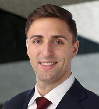 Brett Buterick - Attorney