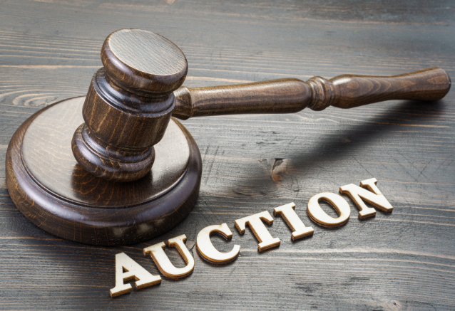 Delaware District Court Rules that the Final Bid at Auction and not the Lender's Credit Bid Determines the Amount of the Lender's Allowed Secured Claim