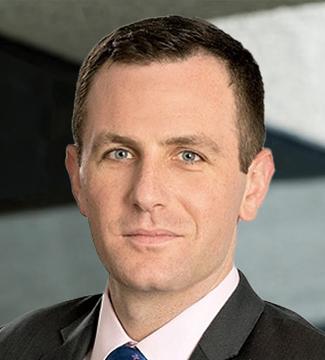 Jordan M. Engelhardt - Attorney at AY Strauss